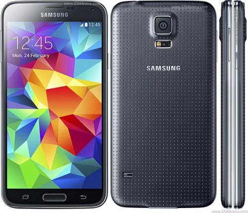 samsung-galaxy-s5-g900f-11-500x430