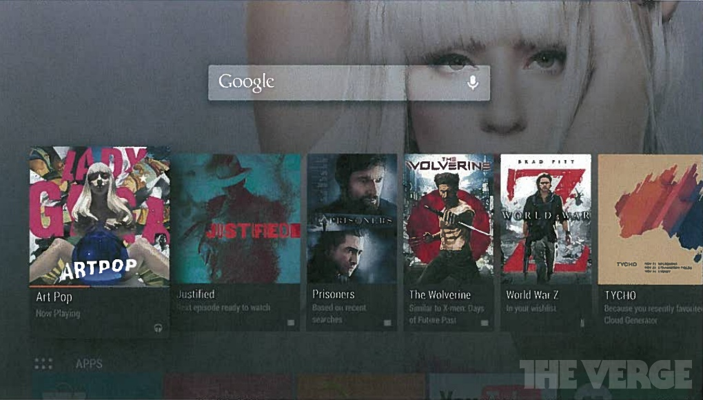 android-tv-theverge-3_1020