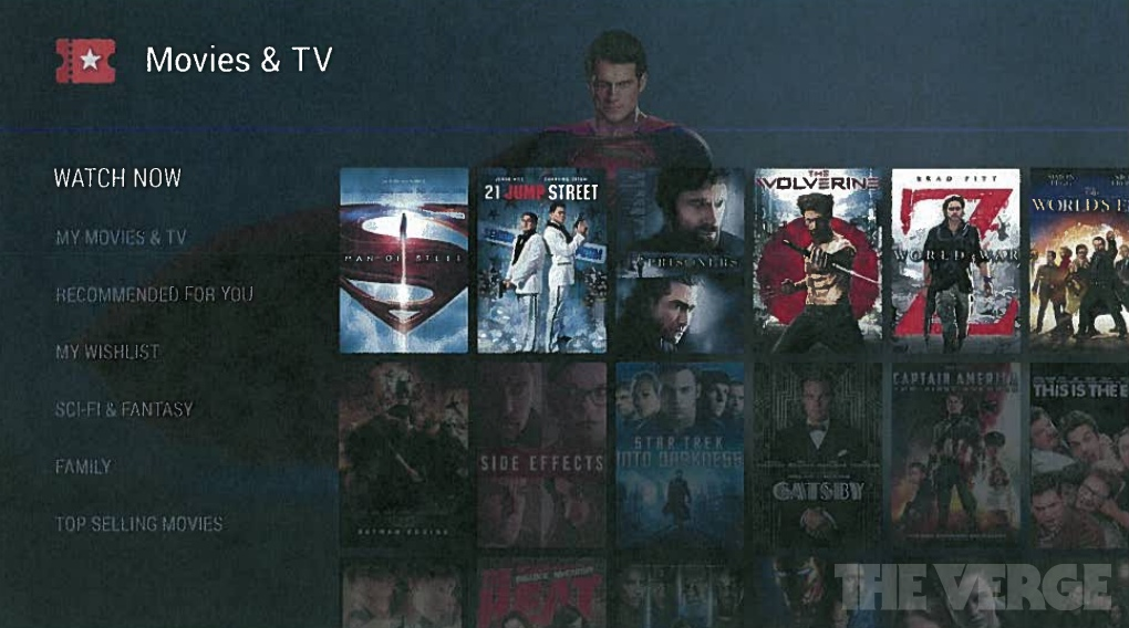 android-tv-theverge-7_1020