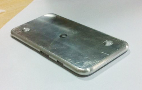 9326-859-iphone_6_mold_1-l