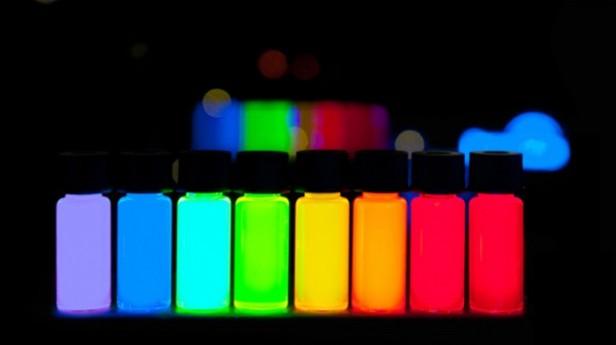 Quantum-Dot-Display-tech