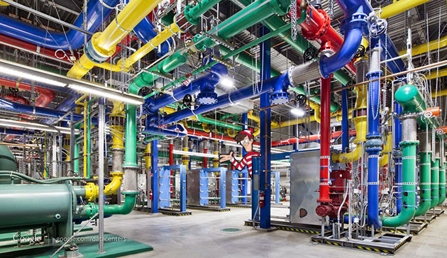 google-datacenter-neural-2014-05-28-02