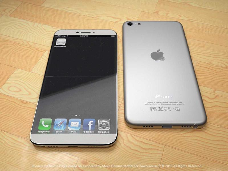 iphone6conceptrender