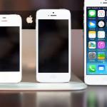 iPhone 6 Gallery