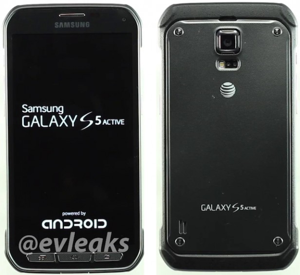 samsung-galaxy-S5-Active-Full