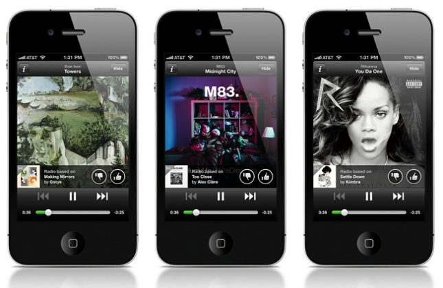 Spotify-Radio-on-iPhone-645x419