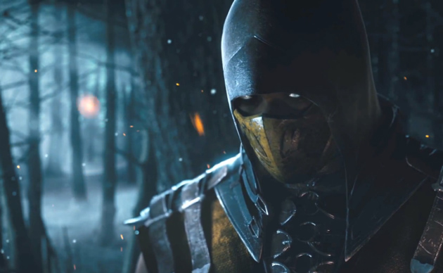 mortal-kombat-x-lead