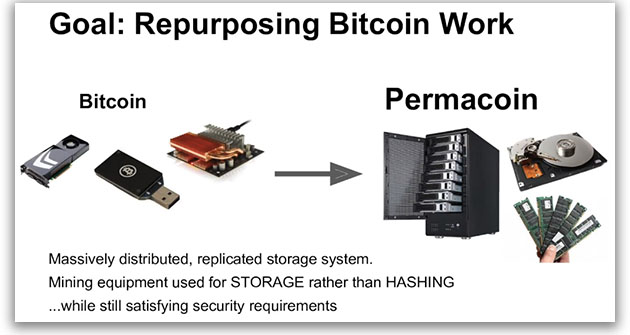 permacoin-2014-06-03-01
