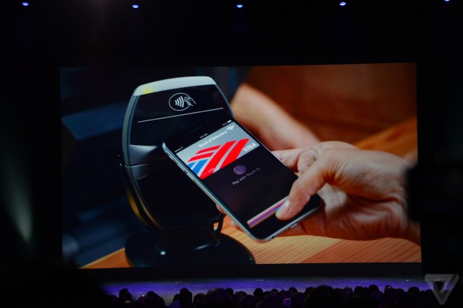 apple_pay_reader_660.0