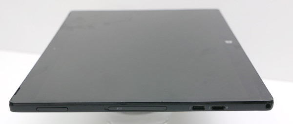 P1030099