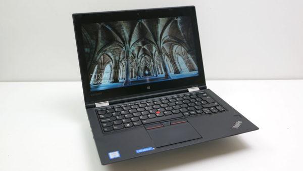 P1030340