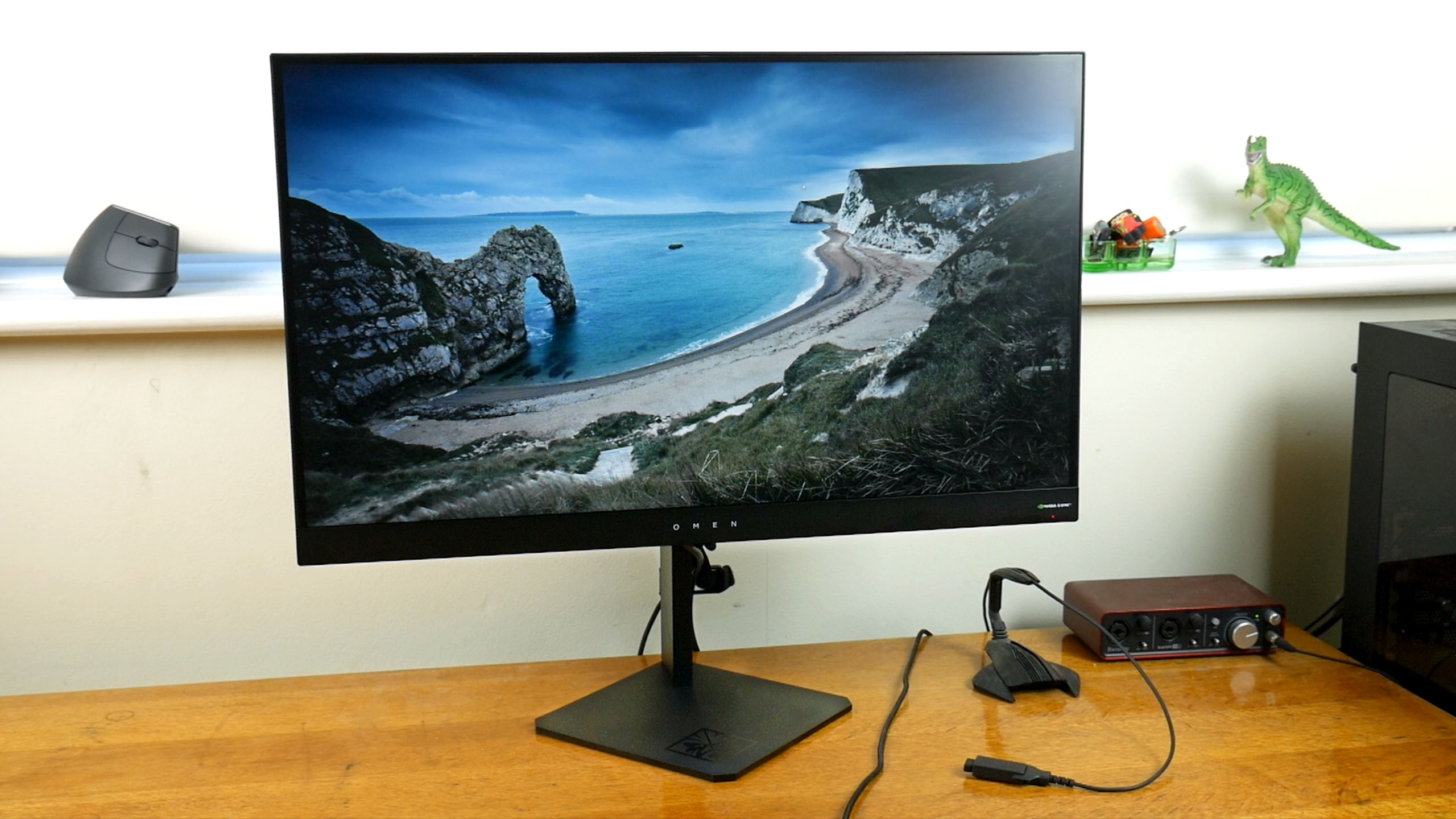 83d52d594 Omen by HP 27 review - TechyTalk